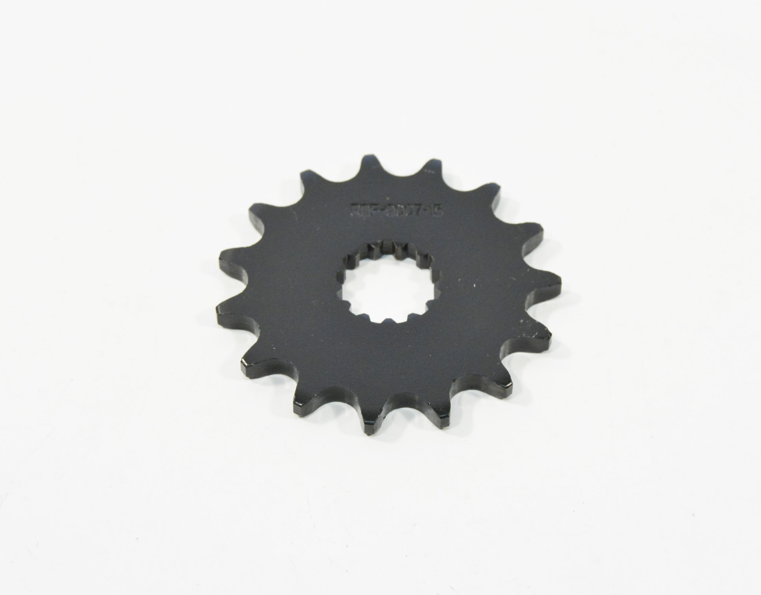 2003 2004 2005 2006 2007 fits KTM 450 EXC 15 Tooth Front Sprocket Race-Driven