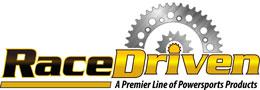 Race-Driven Online