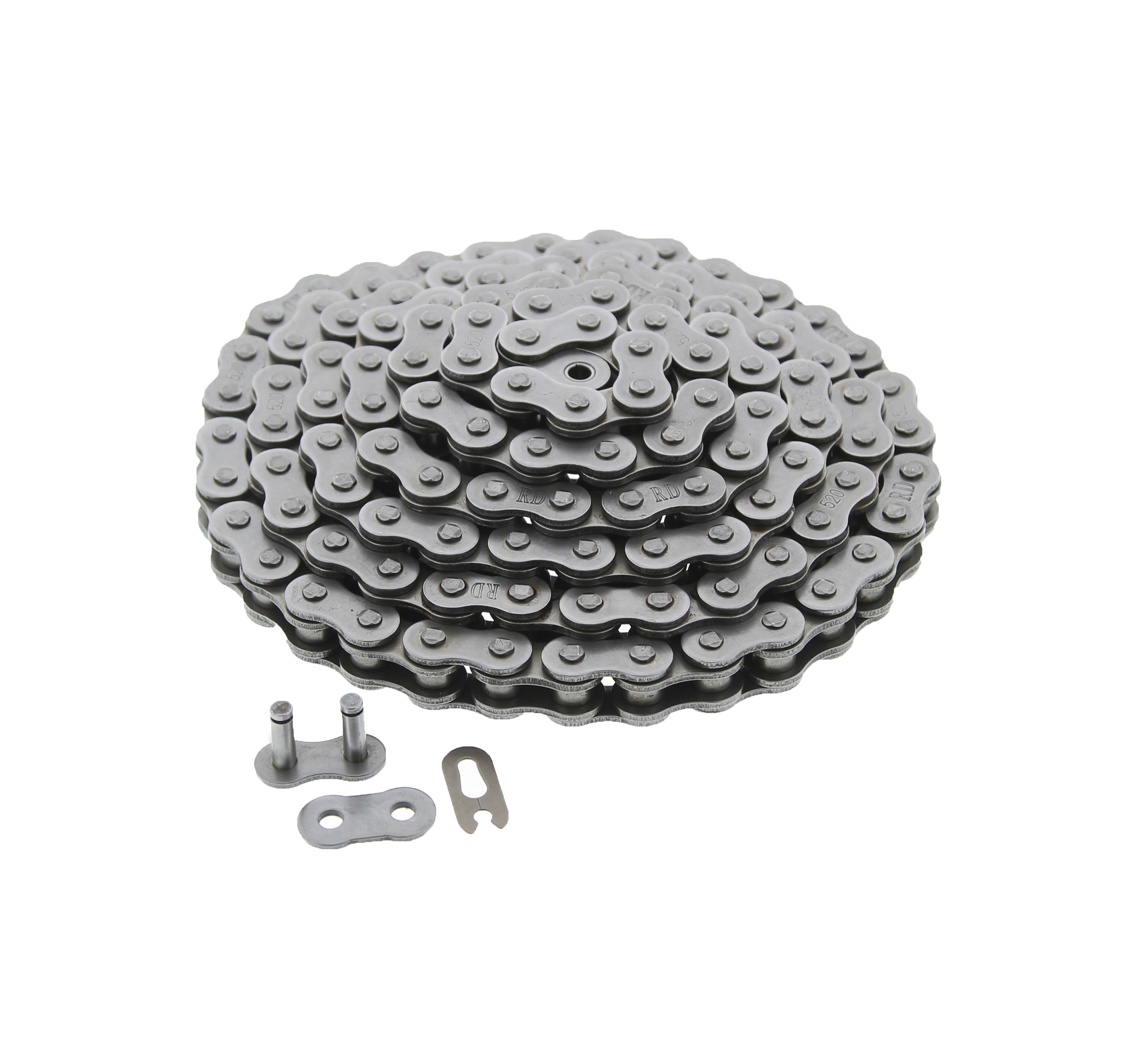 S/&S Cycle Easy Start Cams 551 Chain Drive 106-4947