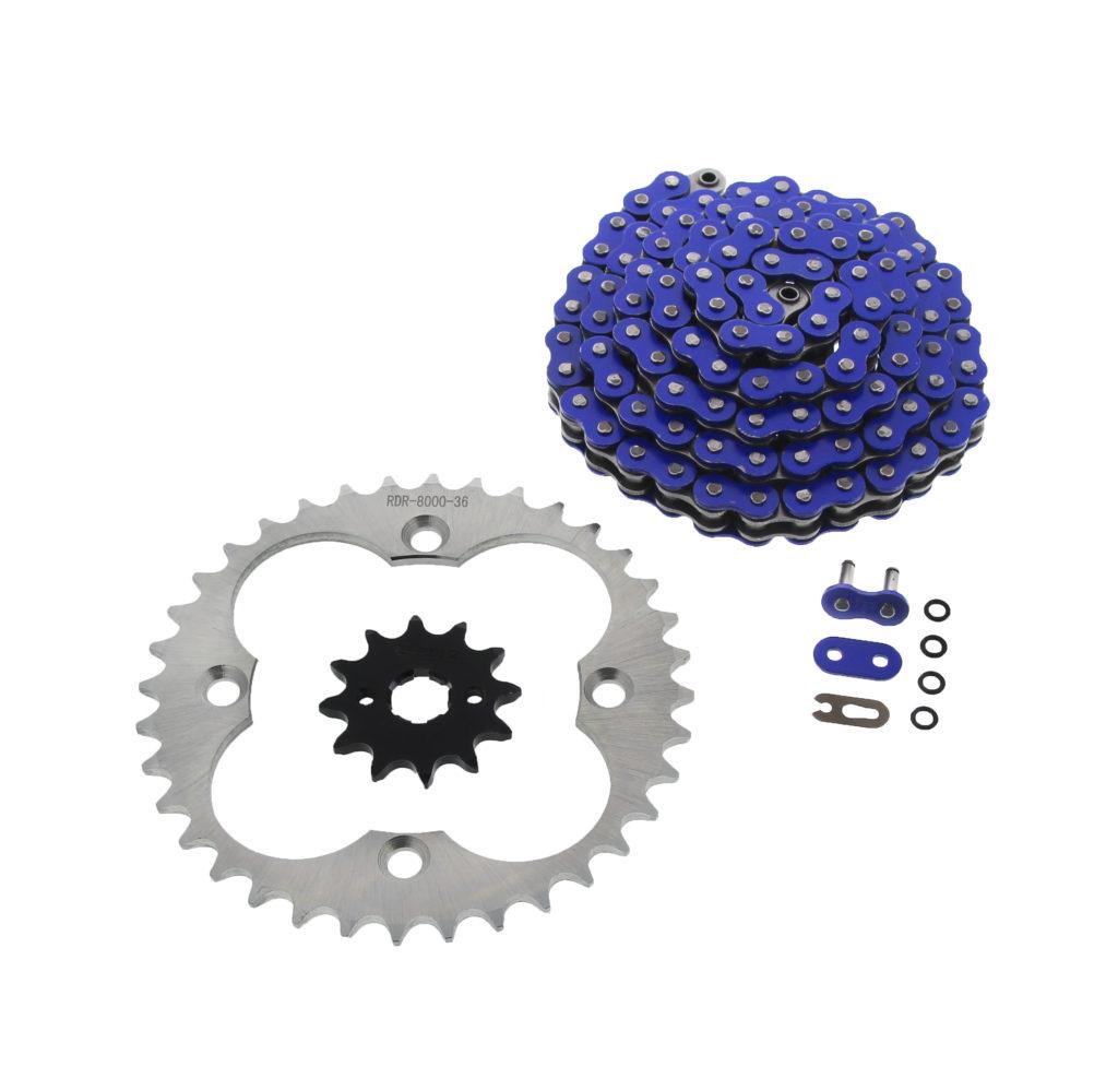 Mounting Kits Washers//Nuts//Fastenings//Clips//Grommets Xitomer Full Sets Fairing Bolts Kits titanium for HONDA HONDA VFR 750 1990 1991 1992 1993 1994 1995 1996 1997